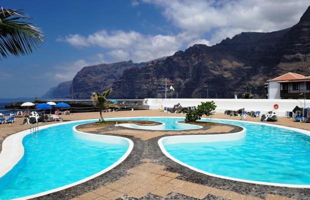 фото отеля Poblado Marinero изображение №1