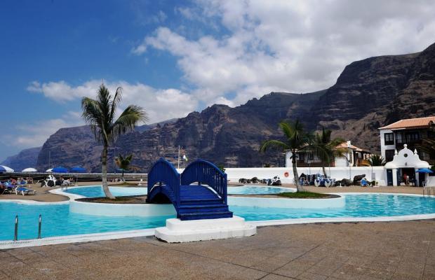 фото отеля Poblado Marinero изображение №13