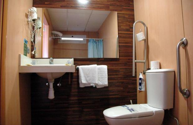 фото отеля Evenia President Hotel (ех. President) изображение №13