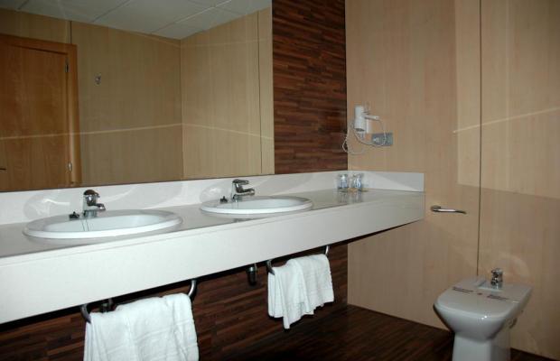 фото отеля Evenia President Hotel (ех. President) изображение №5
