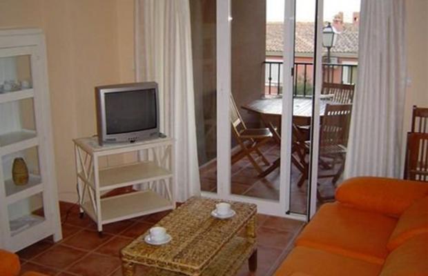 фотографии отеля Madame Vacances Alicante Spa & Golf Resort изображение №3