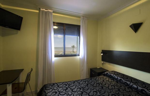 фото Hostal Oasis изображение №14