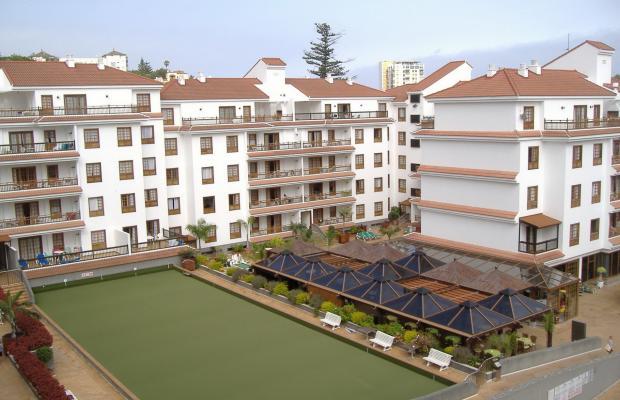 фото Apartamentos Club Casablanca изображение №2