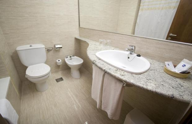 фотографии отеля Prestige Victoriа изображение №35