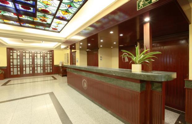 фотографии отеля Prestige Victoriа изображение №7