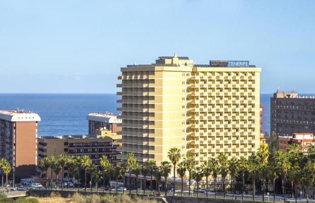 фотографии Be Live Tenerife (ex. Be Live Experience Tenerife) изображение №20