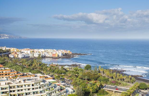 фото Be Live Tenerife (ex. Be Live Experience Tenerife) изображение №2
