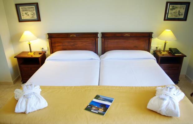 фотографии отеля S'Agaró Hotel Spa & Wellness изображение №11