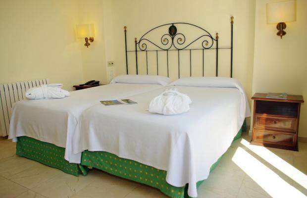 фотографии S'Agaró Hotel Spa & Wellness изображение №4