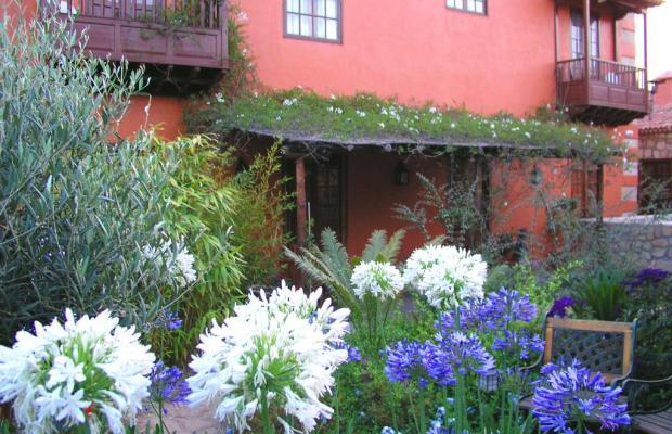 фотографии Rural San Miguel изображение №24