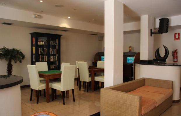 фото отеля Marola Park изображение №9