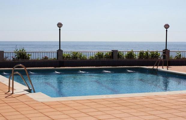 фото отеля Arrayanes Playa изображение №17