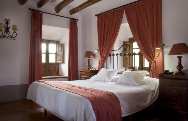 фото отеля Convento la Magdalena изображение №49