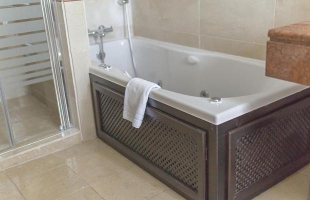 фото отеля Convento la Magdalena изображение №25
