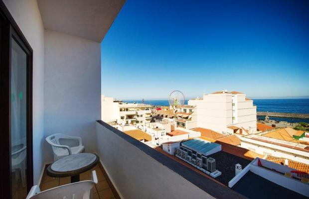 фотографии Hotel Marquesa изображение №12