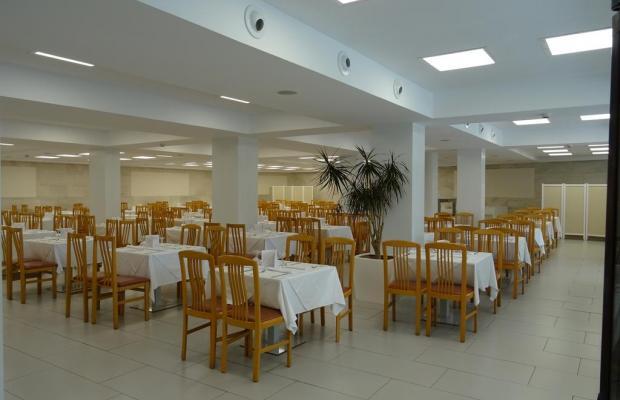фото отеля ALEGRIA Fenals Mar (ех. Savoy) изображение №17
