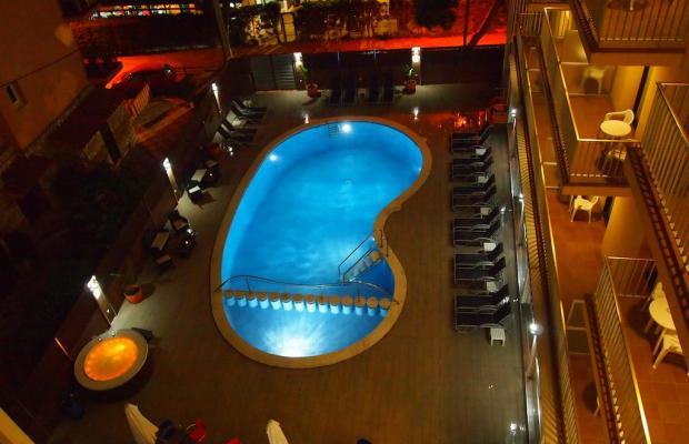 фото отеля Stella Maris изображение №25