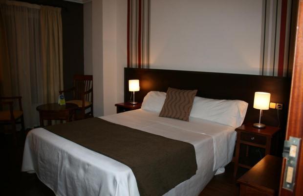 фото отеля Gran Batalla изображение №9
