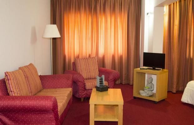 фото отеля Beleret изображение №13