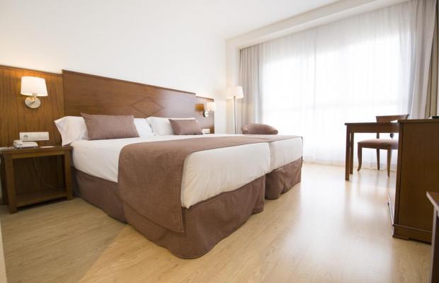 фото отеля Hotel Albufera (ex. Best Western Albufera) изображение №25