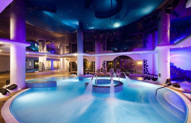 фотографии отеля Dreamplace Gran Tacande - Wellness & Relax изображение №79