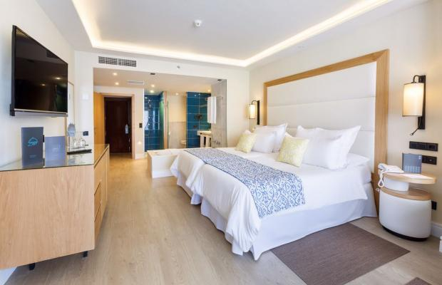 фото Dreamplace Gran Tacande - Wellness & Relax изображение №22