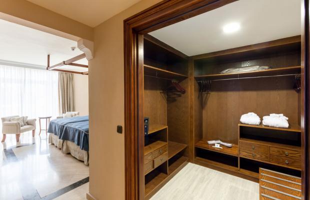 фото Dreamplace Gran Tacande - Wellness & Relax изображение №6