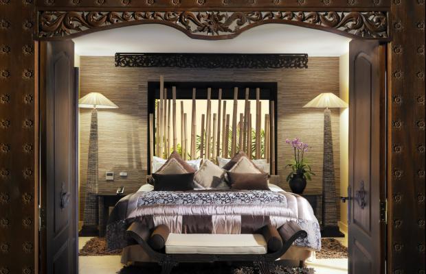 фотографии Royal Garden Villas & Spa изображение №40