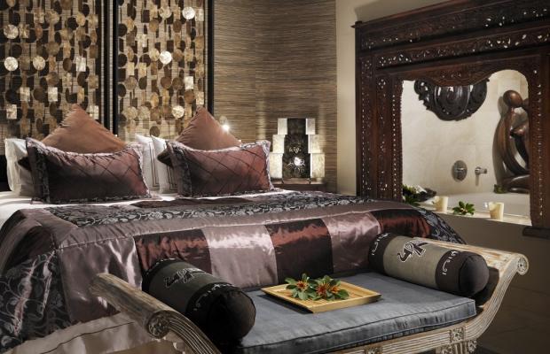 фото отеля Royal Garden Villas & Spa изображение №25