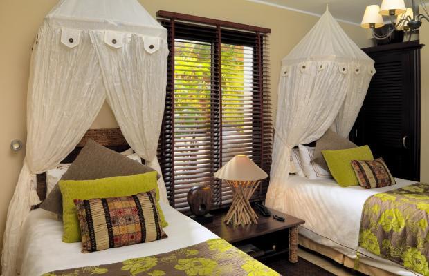 фотографии отеля Royal Garden Villas & Spa изображение №23