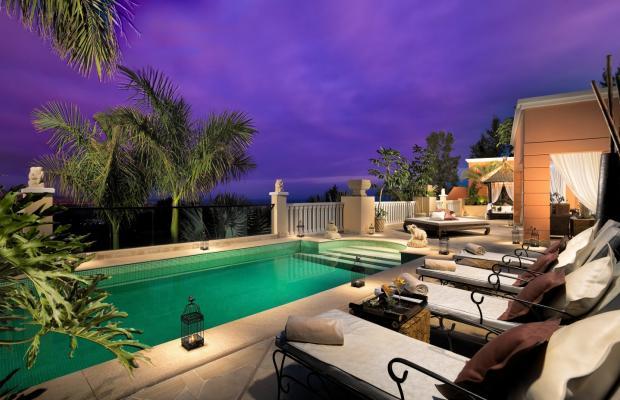 фотографии Royal Garden Villas & Spa изображение №20