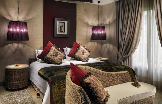 фотографии отеля Royal Garden Villas & Spa изображение №19