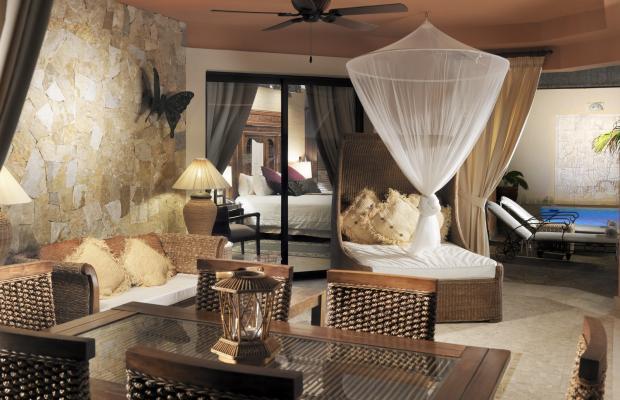 фото отеля Royal Garden Villas & Spa изображение №17