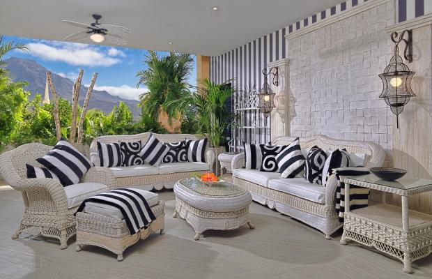 фотографии Royal Garden Villas & Spa изображение №8