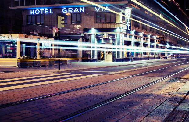 фото Gran Via изображение №14