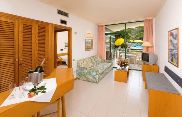 фото Labranda Isla Bonita (ex. Adonis Isla Bonita Hotel) изображение №18