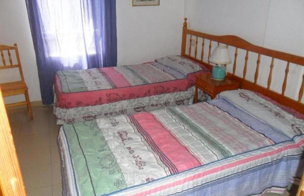 фото отеля Alondras Park Apartments изображение №5