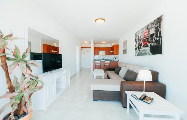 фото отеля Neptuno Costa Adeje изображение №33