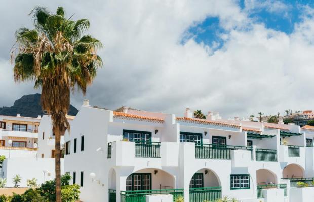 фото отеля Neptuno Costa Adeje изображение №9