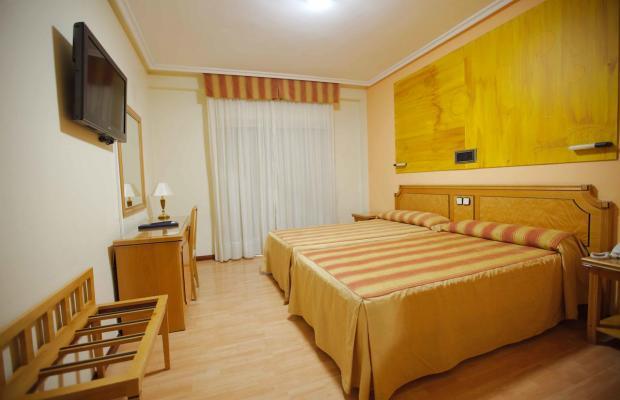 фото отеля El Principe изображение №17