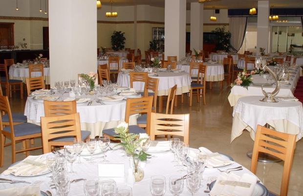 фотографии отеля Spa Nanin Playa изображение №19