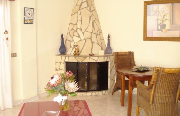фотографии Apartmentos Estrella del Norte изображение №4