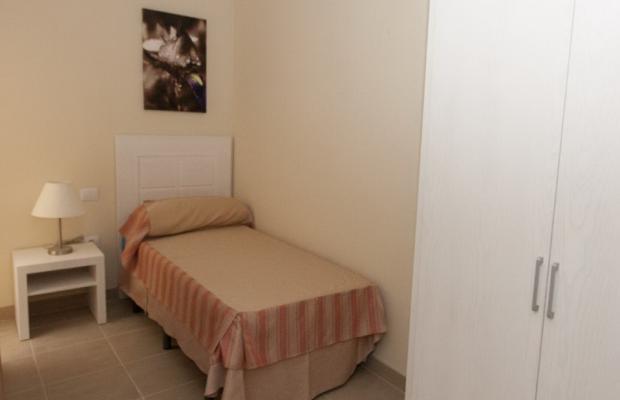 фото отеля Coral San Bernardo изображение №17
