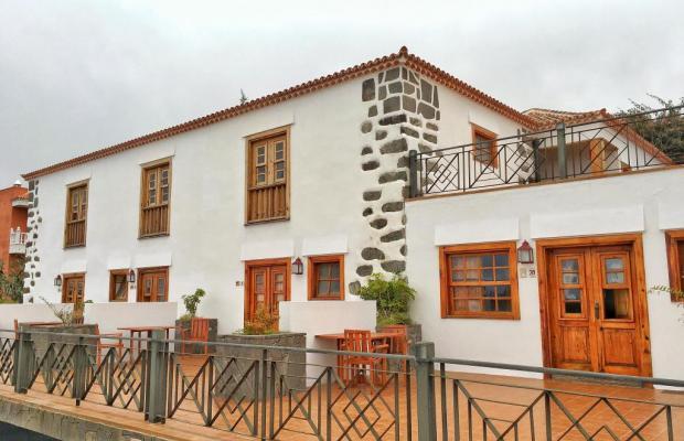 фото отеля Rural Casablanca изображение №5