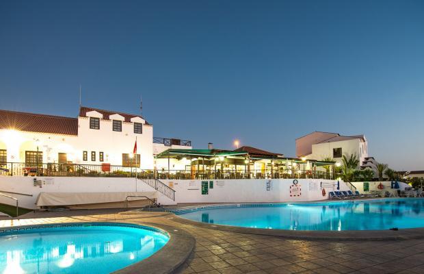 фото отеля Ona Las Rosas изображение №37