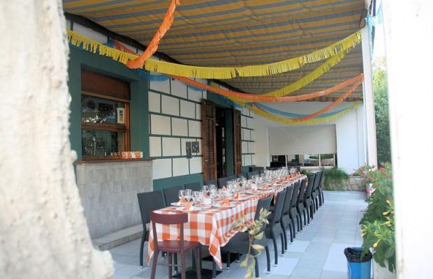 фото отеля Fonda Siques изображение №13