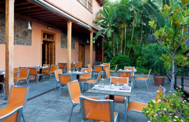 фото отеля La Quinta Roja изображение №17
