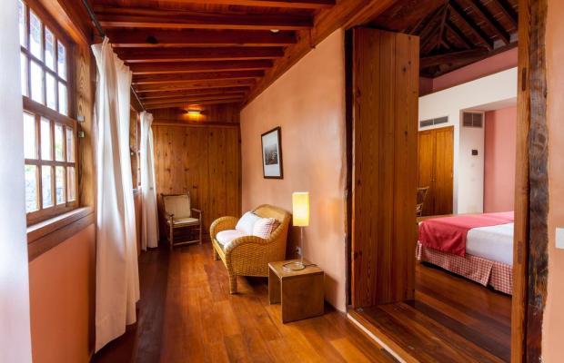фотографии отеля La Quinta Roja изображение №11