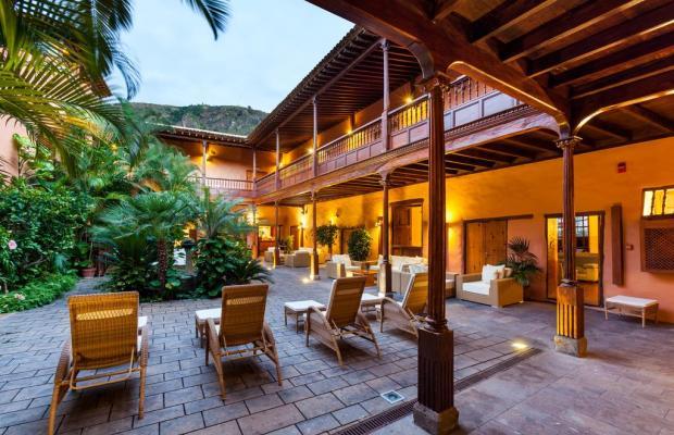 фотографии отеля La Quinta Roja изображение №7
