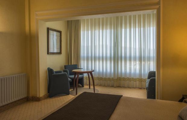 фото отеля Talaso Hotel Louxo La Toja изображение №37